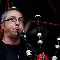 PipesDrums (01)