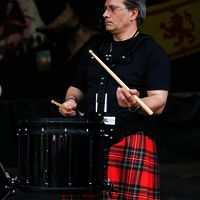 PipesDrums (03)