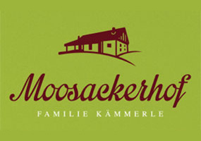 Moosackerhof